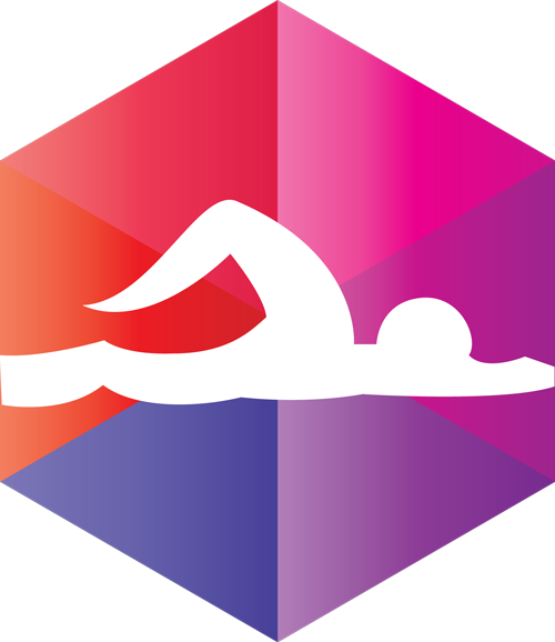Swimming Logo